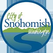 sponsor-logo-cityofsnohomish