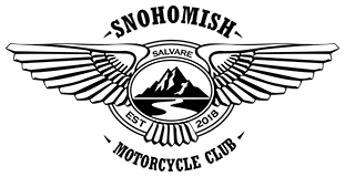 Snohomish Motocycle Club