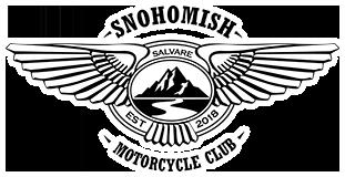 Snohomish Motocycle Club